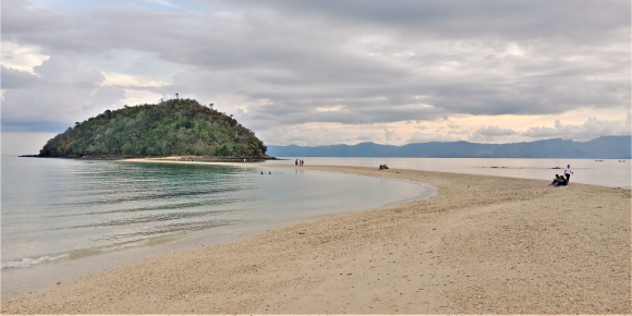 Romblon_Romblon_Island_and_Bonbon_beach