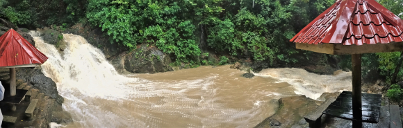 Romblon_Tablas_Island_chocolate_water_after_heavy_rains